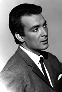 José María Langlais Picture