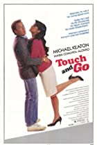 Image of Touch and Go