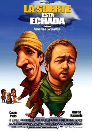 La suerte está echada - 2005