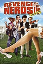 Image of Revenge of the Nerds IV: Nerds in Love