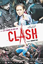 Image of Clash