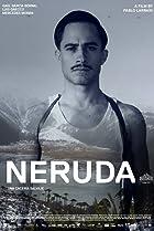 Image of Neruda