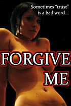 Image of Forgive Me for Raping You