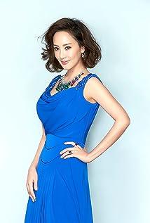 Terri Kwan Picture