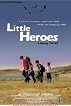 Image of Little Heroes
