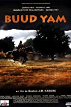Image of Buud Yam