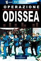 Primary image for Operazione Odissea
