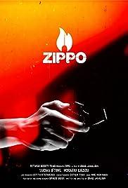 Zippo Poster