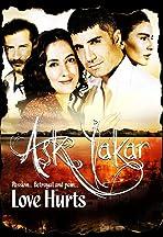 Ask Yakar