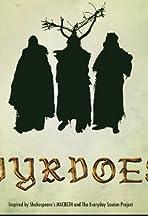 Wyrdoes