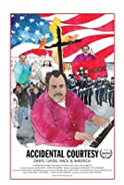 Image of Accidental Courtesy: Daryl Davis, Race & America