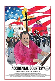 Accidental Courtesy: Daryl Davis, Race & America (2016)