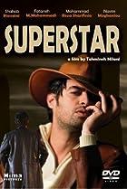 Image of Superstar