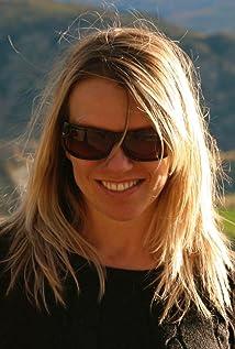 Jane O'Kane Picture