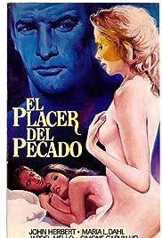 O Gosto do Pecado (1980) - Drama.