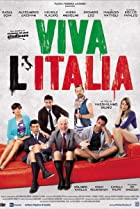 Image of Viva l'Italia