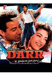 Watch Movie Darr (1993)