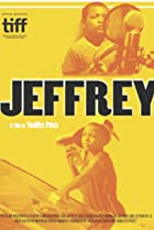 Image of Jeffrey