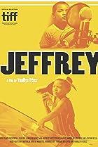 Jeffrey (2016) Poster