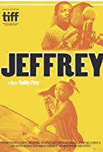 Primary image for Jeffrey