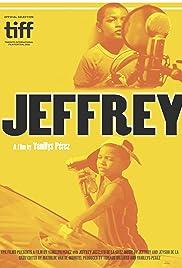 Jeffrey Poster