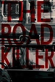 The Road Killer Poster