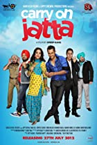 Image of Carry on Jatta