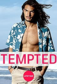 Tempted (2003) Poster - Movie Forum, Cast, Reviews