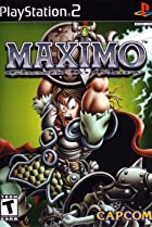 Image of Maximo: Ghost to Glory