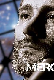 Mercurio Poster