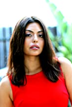 Vanessa Barco's primary photo