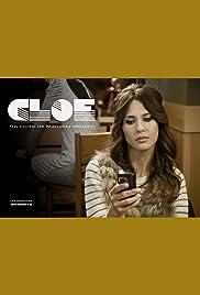 Cloe Poster