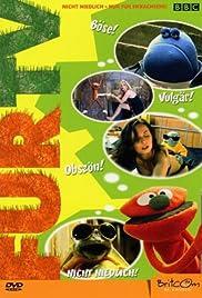 Fur TV(2004) Poster - Movie Forum, Cast, Reviews