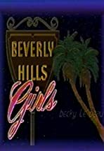 Beverly hills seduction 1988 - 4 4
