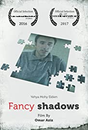 Fancy Shadows Poster