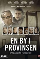 Image of En by i provinsen