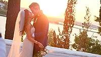 Ryan's Wedding Ep 4: Here Comes the Bride... Zilla