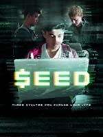Seed(2017)