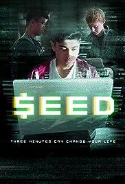 Seed (2017) Subtitrat in Romana