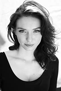 Eleanor Tomlinson New Picture - Celebrity Forum, News, Rumors, Gossip