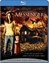 Exhuming 'The Messengers'