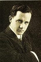 Image of Chester Barnett