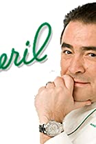 Image of Emeril
