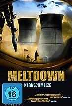 Primary image for Meltdown