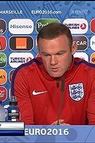 Image of Wayne Rooney