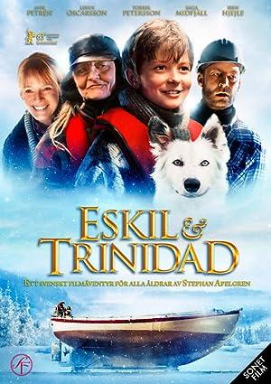 Eskil és Trinidad