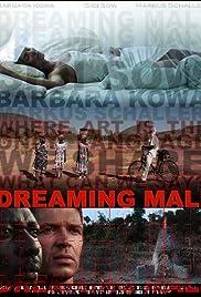 Dreaming Mali Poster