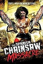 Image of Spanish Chainsaw Massacre
