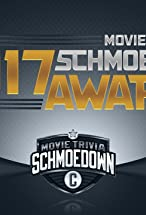 Primary image for 2017 Movie Trivia Schmoedown Awards