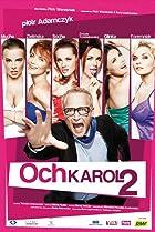Image of Och, Karol 2